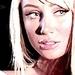 Sara Jean Underwood - sara-jean-underwood icon