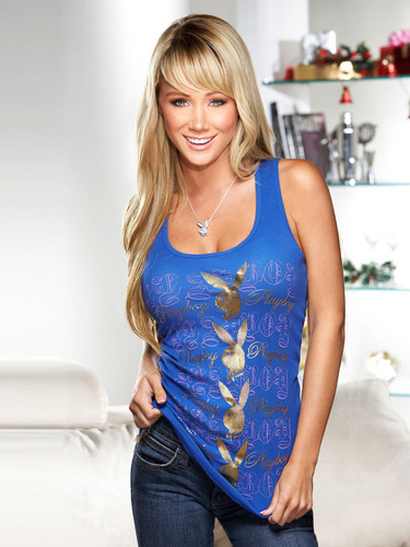 sara jean underwood wallpaper titled Sara
