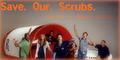 Save Our Scrubs
