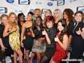Season 9 - Top 24 Party - american-idol photo