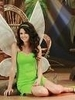Selena Gomez A As Fairy Part 2 - selena-gomez Icon