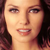Shania Twain Icon - country-music Icon