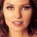Shania Twain Icon