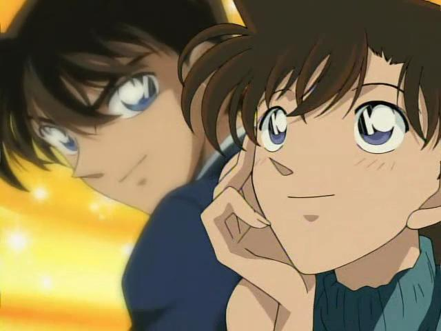 ��� ����� ���� � ��� ���� Shinichi-and-ran-shinichi-and-ran-10544294-640-480.jpg