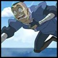 Sokka can FLY?!? O_o
