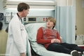 Sonny With a Chance - 2x01 Walk A Mile In My Pants Stills (Sterling Knight)