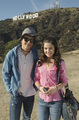 StarStruck stills & promos  - dcom-starstruck photo