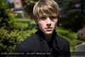 Sterling Knight (2 Magazine - Mitchell McCormack)
