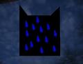 Stormclans Icon!