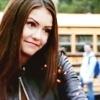 http://images2.fanpop.com/image/photos/10500000/TVD-3-the-vampire-diaries-10538554-100-100.jpg