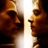 http://images2.fanpop.com/image/photos/10500000/TVD-3-the-vampire-diaries-10538665-100-99.jpg