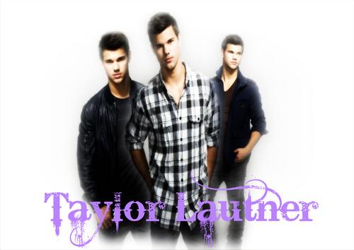 Taylor L. <3