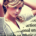 Taylor Swift Icon - country-music icon
