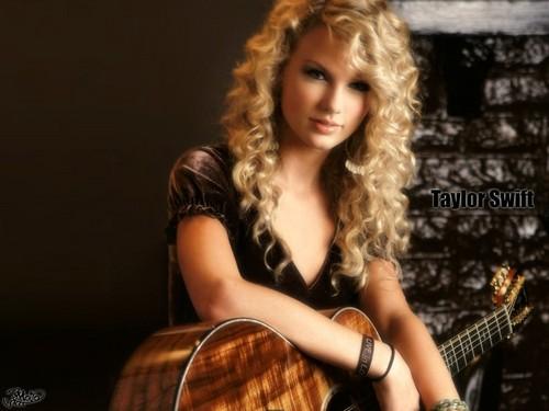 Taylor mwepesi, teleka karatasi la kupamba ukuta
