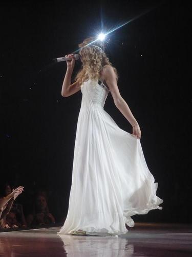 Taylor schnell, swift in Brisbane, Australia
