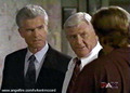 The Boys on Diagnosis Murder