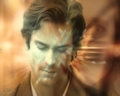 The Brilliant Mind of Neal Caffrey... - matt-bomer wallpaper