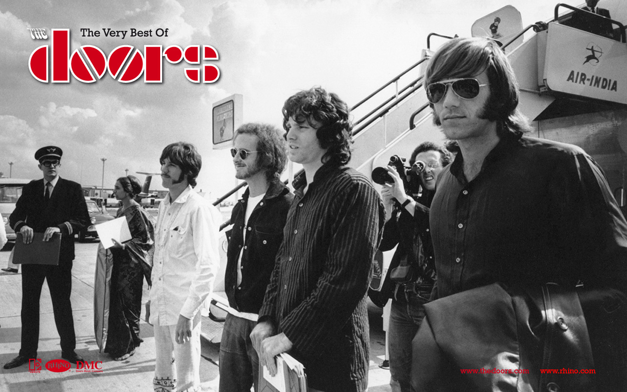 the doors images hd - photo #4
