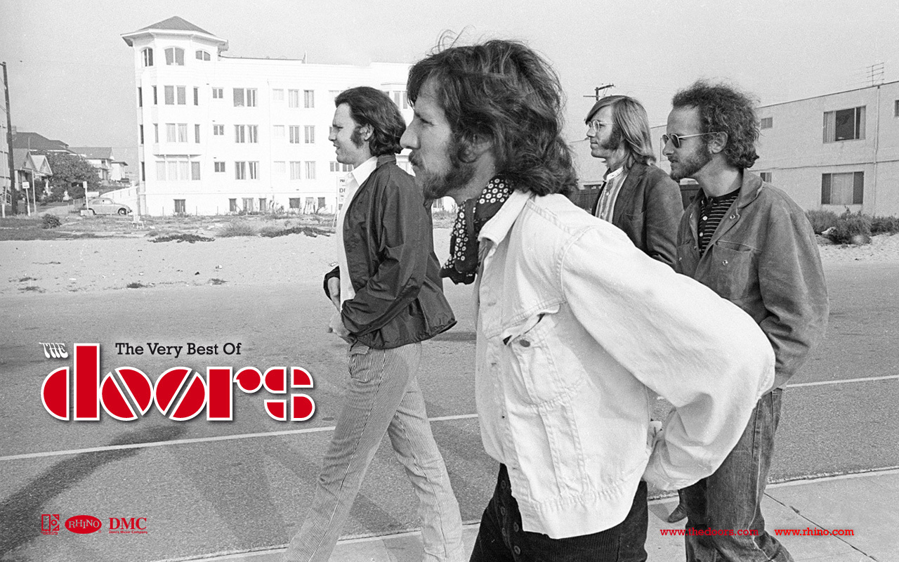 the doors images hd - photo #44