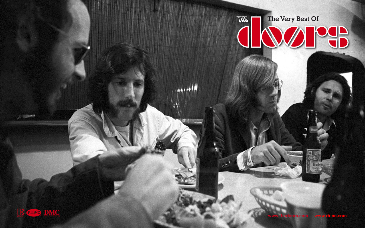 the doors images hd - photo #27
