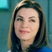The Good Wife - Hi - the-good-wife icon