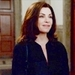The Good Wife - Home - the-good-wife icon