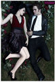 The Twilight saga - the-twilight-saga-eclipse photo