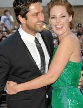 The Ugly Truth {Katherine Heigl&Gerard Butler}