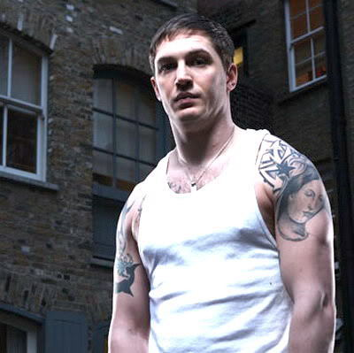 Tom-Hardy-The-Take-pictures