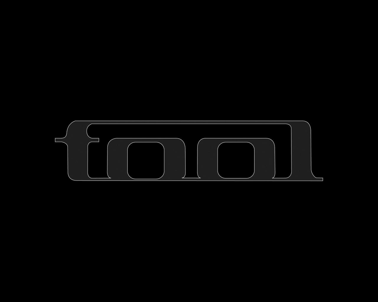 tool - photo #11