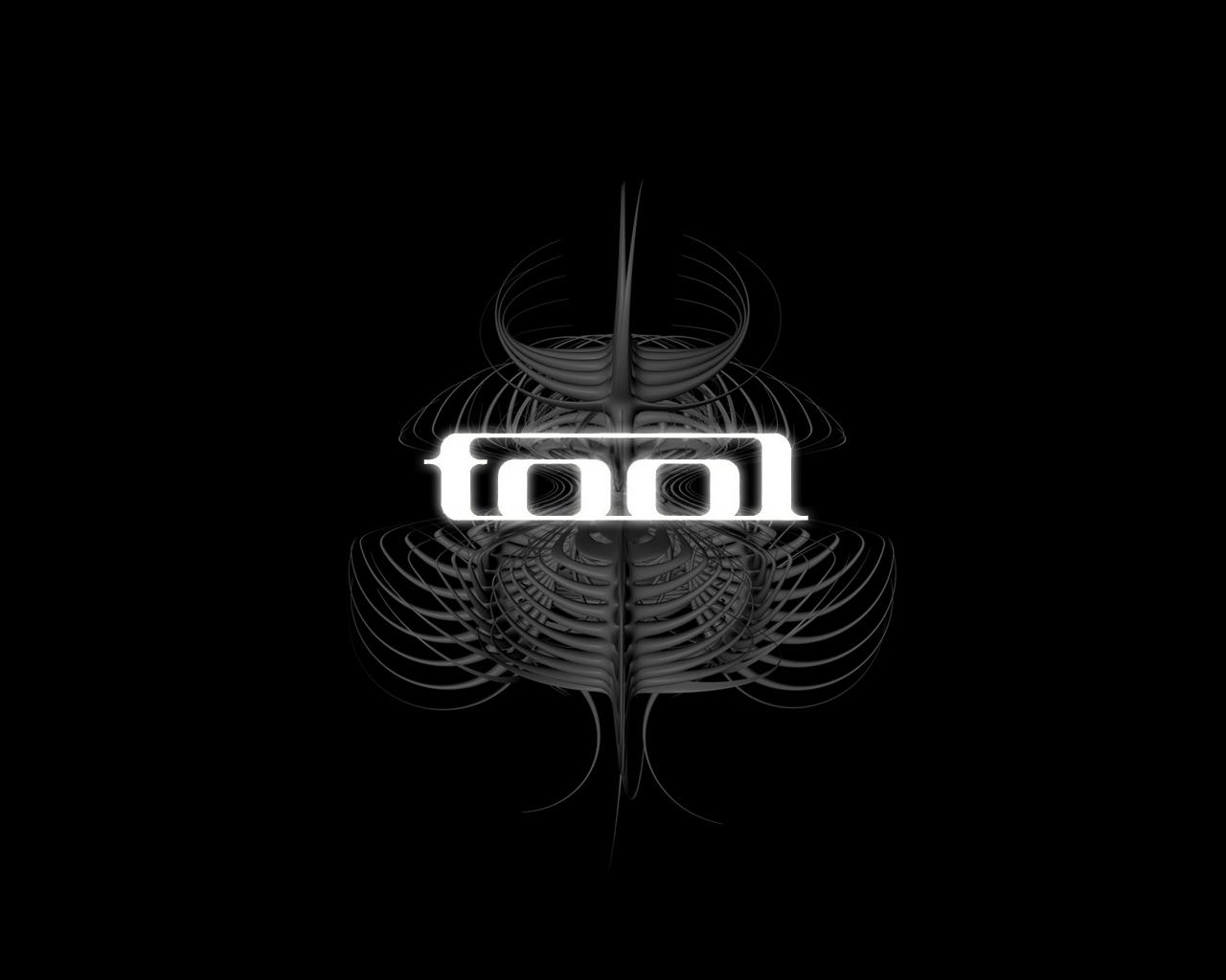 Tool - Tool Wallpaper (10572349) - Fanpop - 1024 x 768 jpeg 781kB