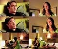 Top 5 Blair/Chuck moments of season 3 so far