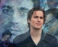 Tread Softly... - matt-bomer wallpaper