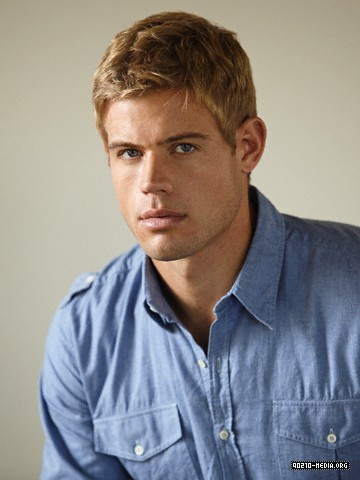 trevor donovan wifetrevor donovan the client list, trevor donovan wiki, trevor donovan interview, trevor donovan gif, trevor donovan instagram, trevor donovan, trevor donovan twitter, тревор донован, trevor donovan imdb, trevor donovan 2015, тревор донован личная жизнь, trevor donovan 90210, trevor donovan and alan ritchson, trevor donovan wife, trevor donovan net worth, trevor donovan gay or not, trevor donovan bio, trevor donovan dating, trevor donovan age, trevor donovan and his girlfriend