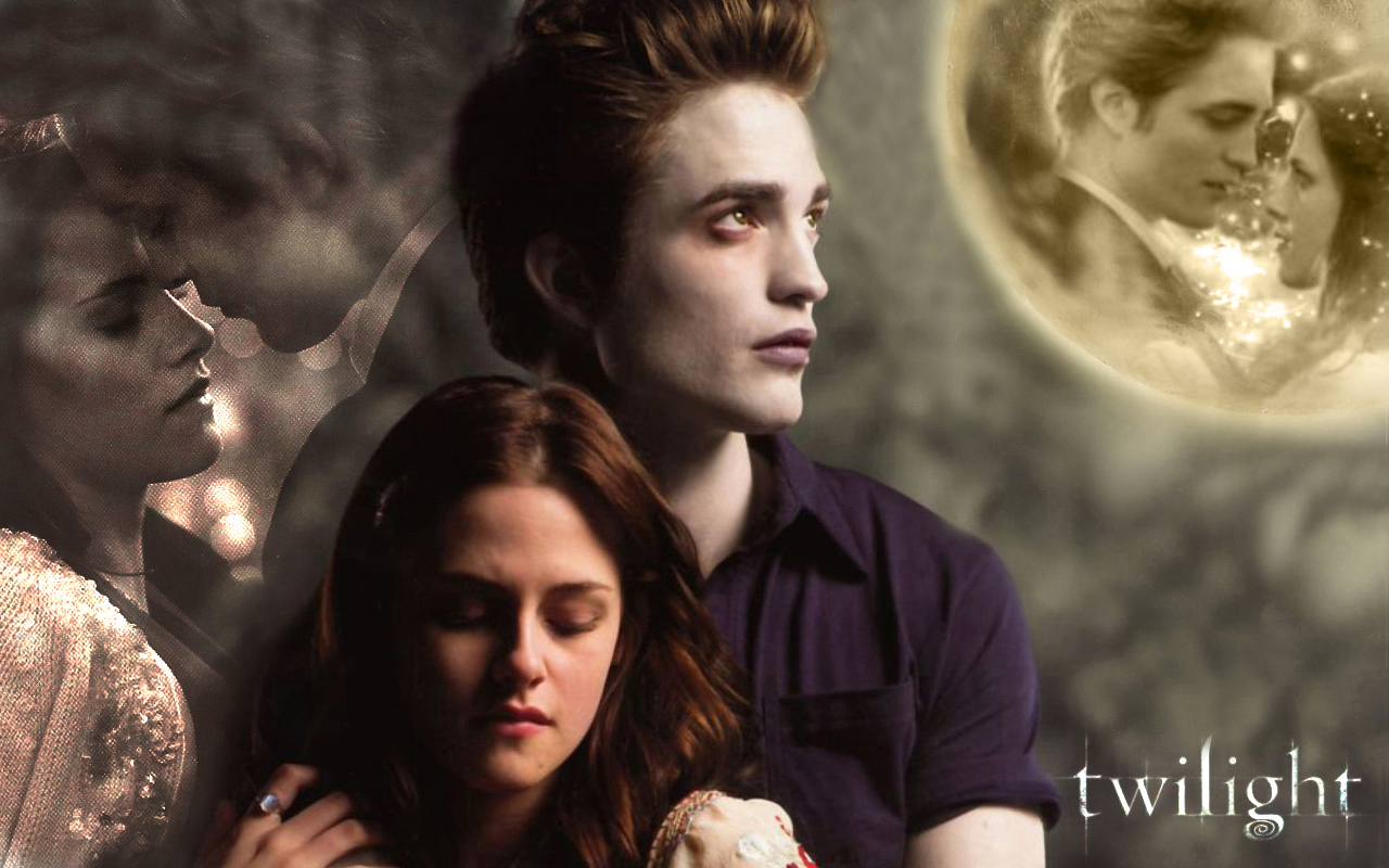 how to watch twilight eclipse