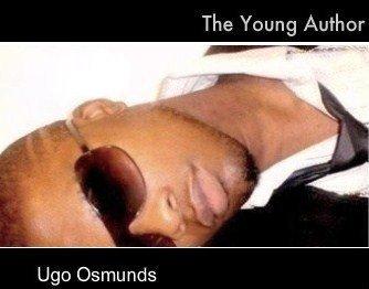 Ugo Osmunds