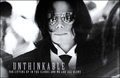 Unthinkable - michael-jackson photo