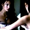 http://images2.fanpop.com/image/photos/10500000/Vampire-Diaries-3-the-vampire-diaries-10544063-100-100.jpg