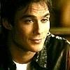 http://images2.fanpop.com/image/photos/10500000/Vampire-Diaries-3-the-vampire-diaries-10549290-100-100.jpg