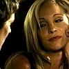 http://images2.fanpop.com/image/photos/10500000/Vampire-Diaries-3-the-vampire-diaries-10559161-100-100.jpg