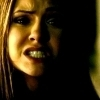 http://images2.fanpop.com/image/photos/10500000/Vampire-Diaries-3-the-vampire-diaries-10581150-100-100.jpg