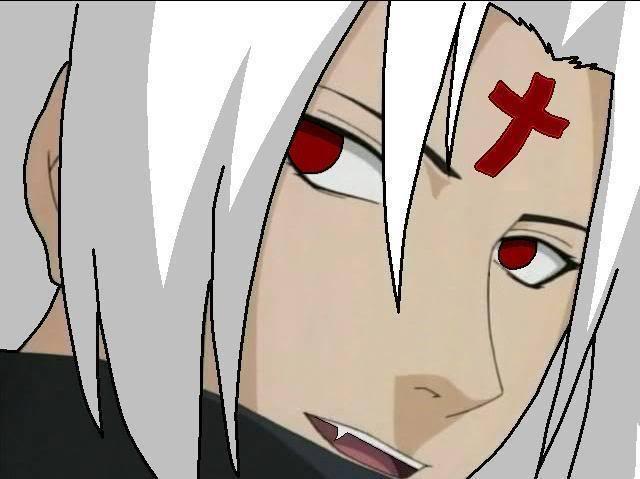 Vampire Sasuke