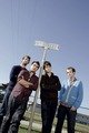 Vampire Weekend - vampire-weekend photo