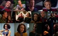 Wallpapers - star-trek-voyager wallpaper