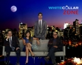 White Collar Zone.... - matt-bomer wallpaper
