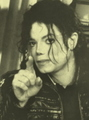 You, I Love You... - michael-jackson photo