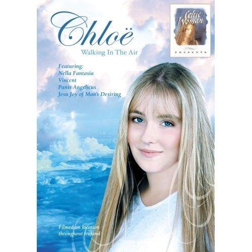 Young Chloe