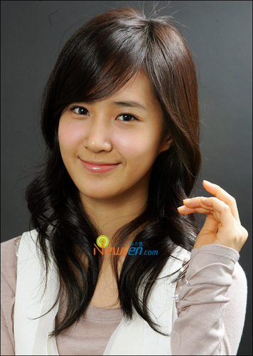 Yuri_cute pic...special!!!