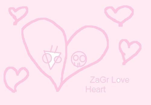 Zagr Sing