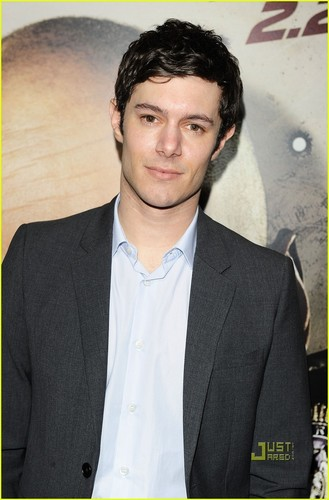 Adam Brody images adam HD wallpaper and background photos